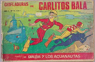 carlitos 19.cbr