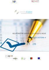 Relatório de Diagnóstico_Sistema 4.doc