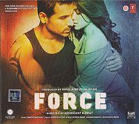 [Songs.PK] Force - 04 - Main Chali.mp3