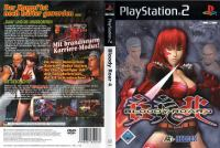 Bloody_Roar_4-[Front]-[www_FreeCovers_net].jpg