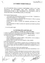 2004 TAVAGNACCO (UD).pdf