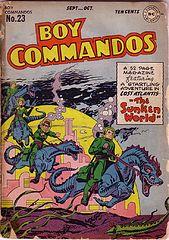194710    #    23 _ boy commandos.cbz