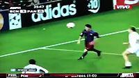 10 Gol Terbaik Messi.mp4