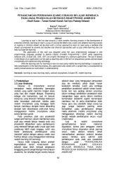 Busran1), Fitriyah2).pdf
