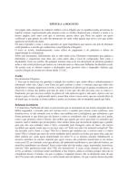 Apocrifo Carta Diogneto.pdf