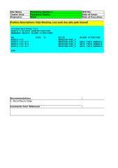 HCR019_2G_NPI_PMS229D  Pematang Siantar4_Abis Path _20140415.xlsx