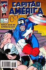 Capitão América - Abril # 178.cbr