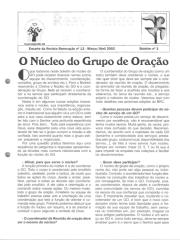 O Núcleo do GO.pdf