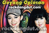 Tak Gadang Tresnomu - Dian Marshanda - Dahsyat Music Vol 4 2014 samudra record.mp3