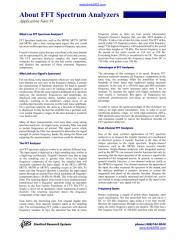 FFT ANALYZER.pdf