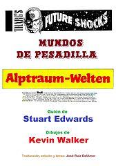 Walker, Kevin 1988 Mundos de pesadilla (Axel F. nº 12) DelAmor.cbz