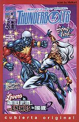 thunderbolts - vol 1 - 047.cbr