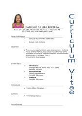 DANIELLE DE LIRA BEZERRA.doc