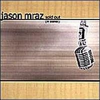 01 - Jason Mraz - Sold Out.mp3