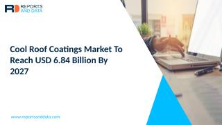 Cool Roof Coatings Market (2).pptx