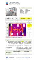03 FCO NN _FDR-04 In GS Kota Batak_ at Substation New Kota Batak Feeder 04 - 01-08-2014.pdf