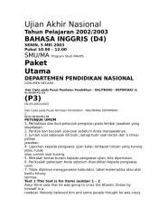 UN 2003 D4 P3 AS.doc