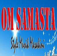 SAMASTA-TITIP KANGEN.mp3