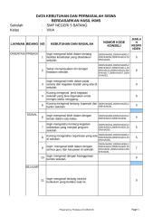 Program BK SMP NU 09 8A.xls