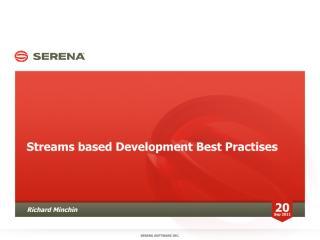 Streams_Best_Practices_1.pdf