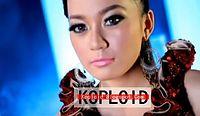 Riana - Janda Bodong.mp3