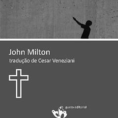 John Milton - Cesar Veneziani.epub
