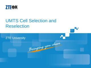 WO_NAST3008_E01_1 UMTS Cell Selection and Reselection-54.ppt