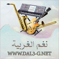 m7md_alsalm_-_a7sbny.mp3