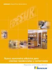 EDESUR_ Buenos Aires T1_corrección mayo08.pdf