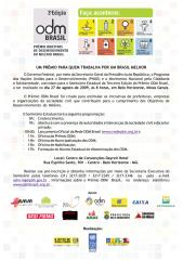 Convite Seminário Prêmio ODM - MG.pdf