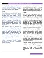 GLS 2012-Sesi 9.pdf