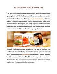 selling goods in bulk quantities.pdf
