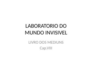 LABORATORIO DO.pptx