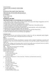 UN 2006 KUR2004 ASB D4P11 utama.doc