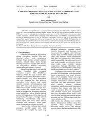 Defni, Indri Rahmayun.pdf