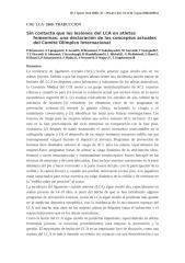 COI-LCA- 2008 TRADUCCION.doc