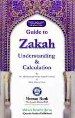 GuideToZakahByShaykhImranAshrafUsmani.pdf