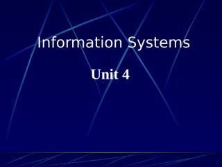 InformationSyatems.pps