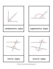 geometry set 6.pdf