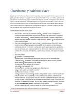 Charchazos y palabras clave.pdf