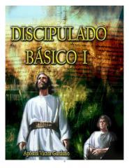 Discipulado básico I.doc
