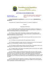 LEI Nº 9096 - 95.doc