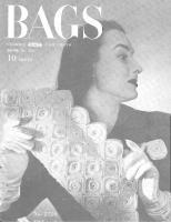 clarks_bags_bk_219.pdf