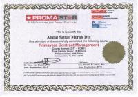 PCM Project Management Intitute.pdf