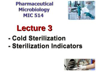 Lecture 3_MIC514_2015.ppt