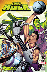 The Totally Awesome Hulk #14 [All-New All-Different] (AzComicsEs.blogspot.com).cbr