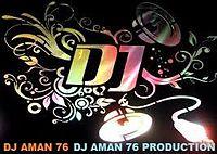 DHOL JAGEERO DA (MADARASI MIX) DJ AMAN 76 (dJ MIXxX).mp3