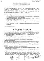 2004 CERVIGNANO DEL FRIULI (UD).pdf