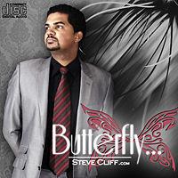 Valentine - SteveCliff & TuPhrozen (www.T-Style-Crew.Com).mp3
