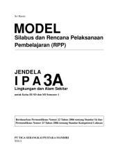 Silabus & RPP SD IPA 3A.pdf